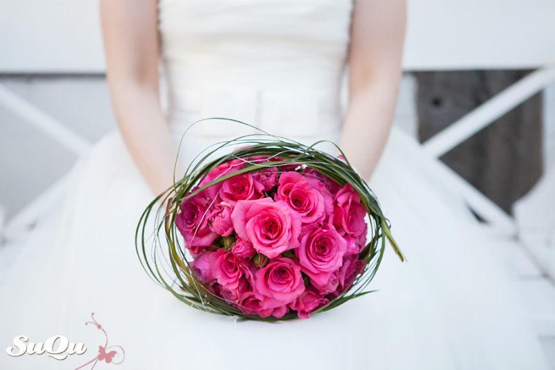 Beispiel: Detail-Fotografie, Foto: SuQu-Fotodesign.