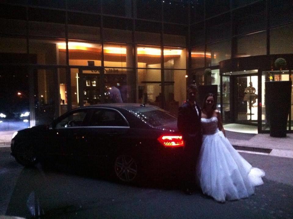 Mercedes Moderno - Casamentos_Núpcias _ 6