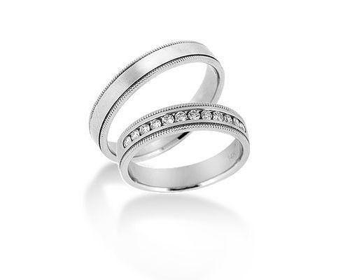 salon jubilerski terpi�owski star243wka biżuteria ślubna i