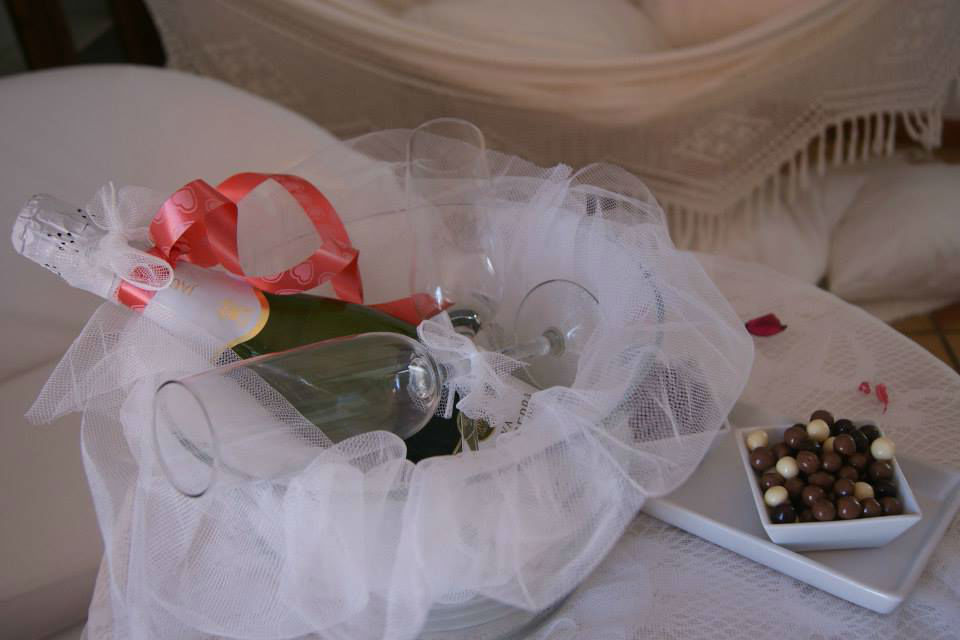 Mojácar Beach Weddings