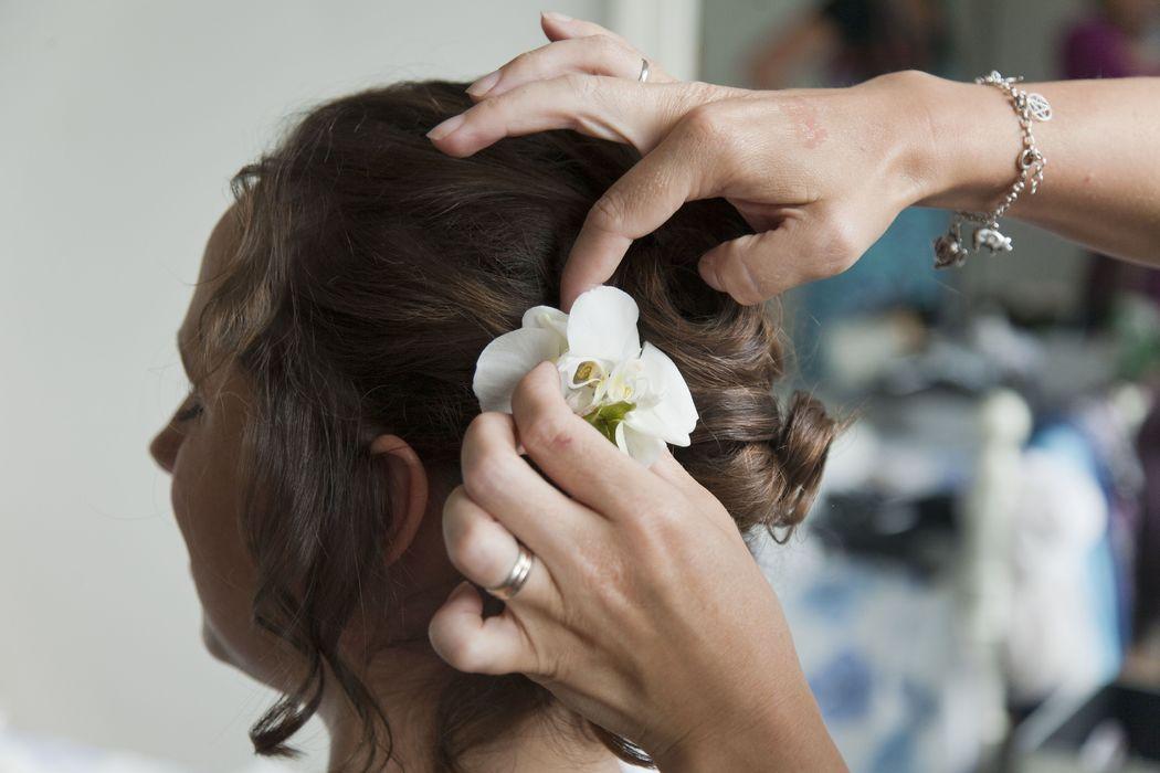 beautywedding