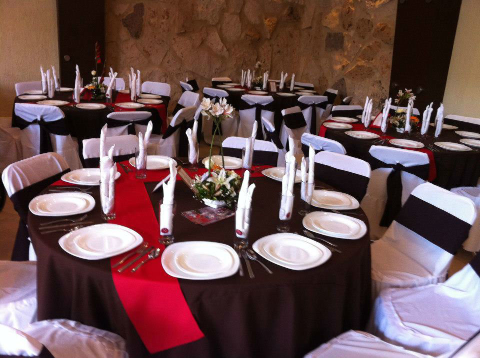 Pachinos Events