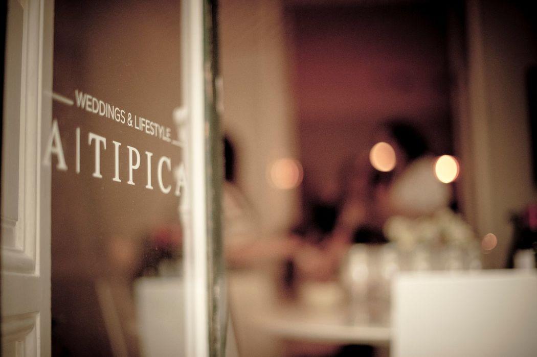 A- Tipica