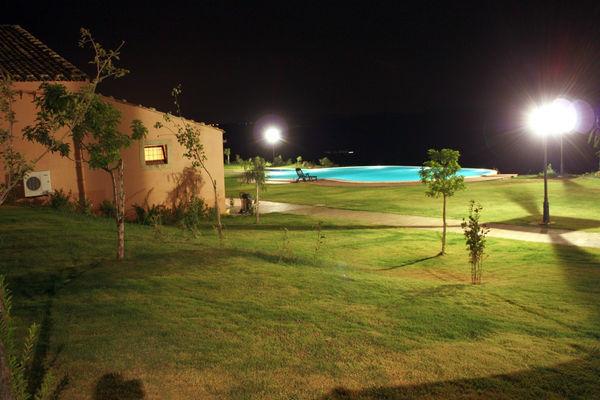 Villa D'Andrea