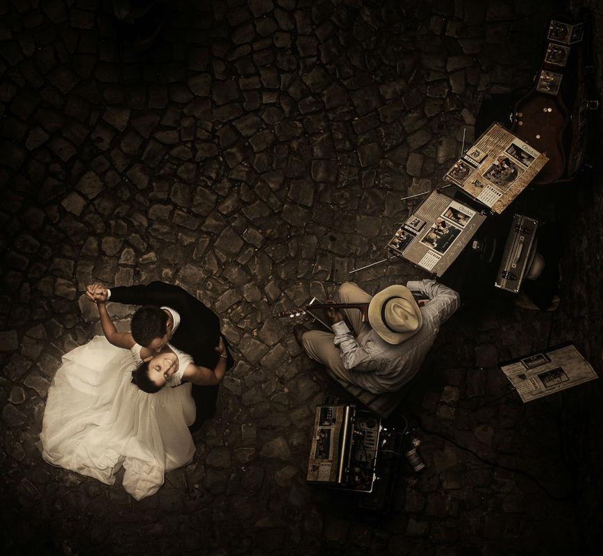 Wedding , Love , Fotografia , Filipe Santos, emotions, criatividade, historia,casamento,fotografo