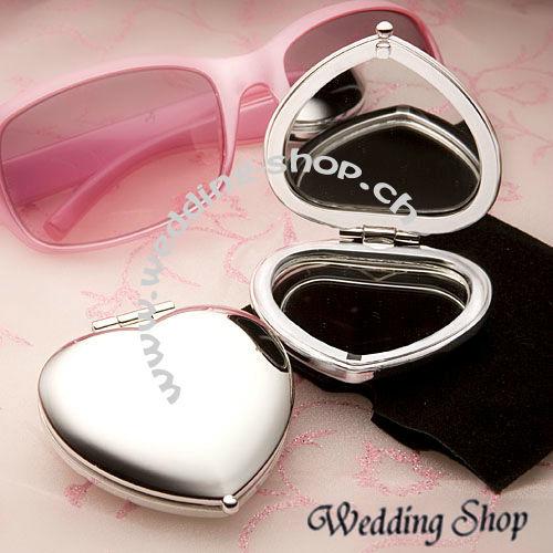 Beispiel: Kreative Ideen, Foto: Wedding Shop.