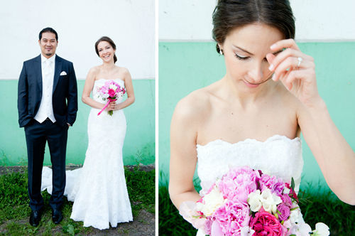 Beispiel: Hochzeitsreportage bei Hamburg, Gut Kaden, Foto: Rea Papke Photography.