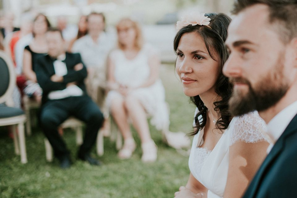 mariage-chateau-des-girards-madame-a-photographie