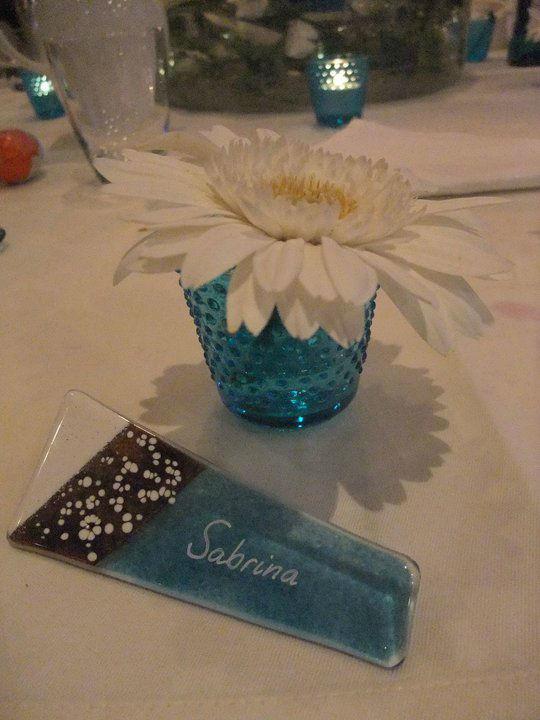 Beispiel: Innovative Hochzeitskonzepte, Foto: Wedding Expert.