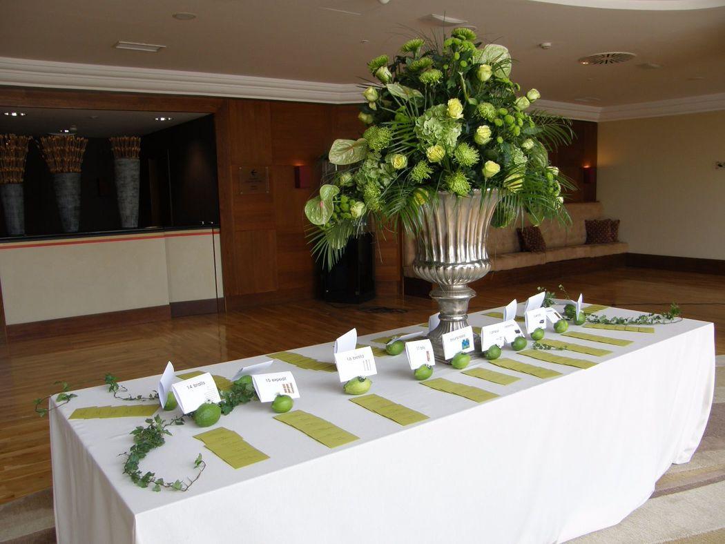 Hotel Intercontinental Mar Menor Golf Resort &Spa