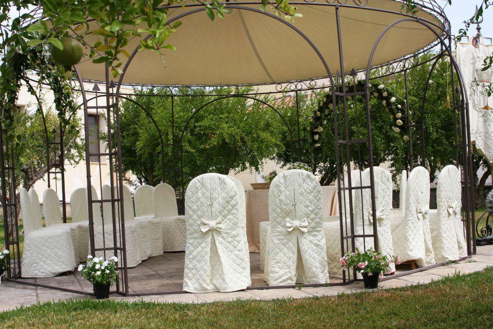 Borgo Cardigliano