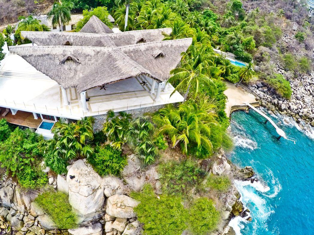 Punta Sirena