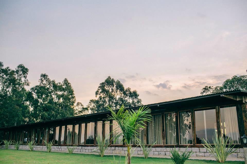 Villa Dangelo