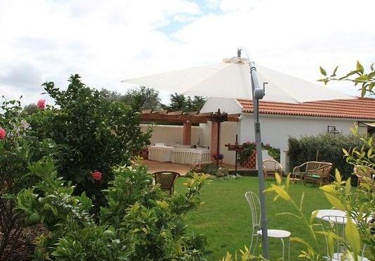 Foto: Casa da Adega do Mosteiro