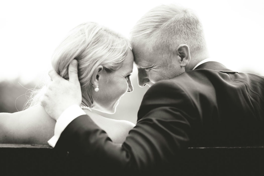 Beispiel: Wunderschöne Hochzeitsfotos, Foto: Max Barbera  Hochzeitsfotograf.