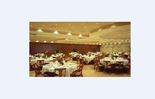 Resquitx Restaurant