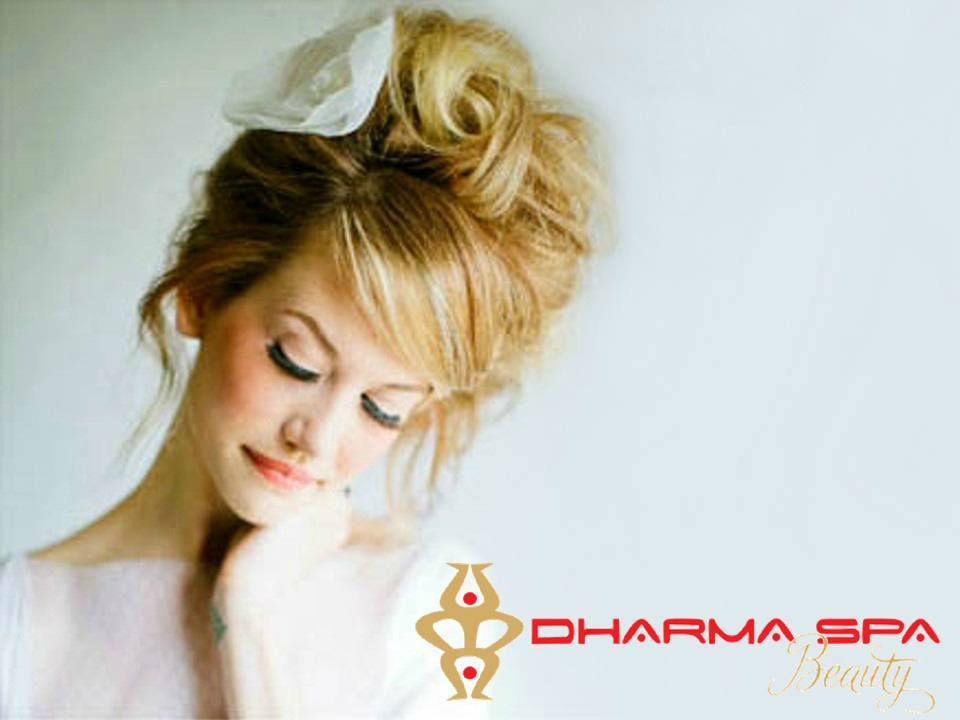 Dharma Spa