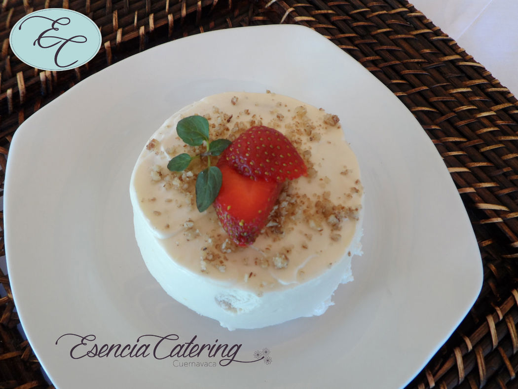 pastel gourmet 3 leches
