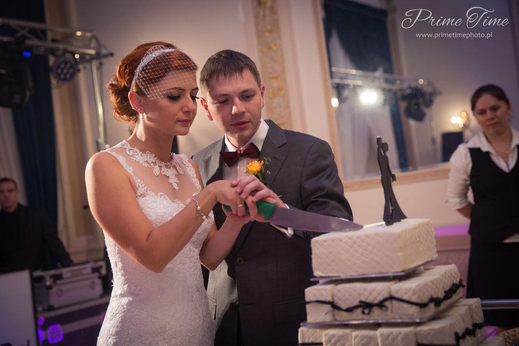 PrimeTime Photography - Fotografia Ślubna Wielkopolska i okolice ;)