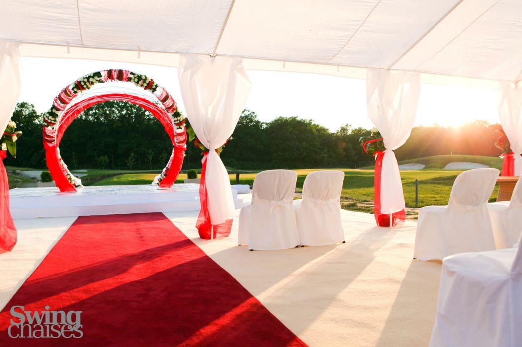 Vente tapis rouge au mètre, autres coloris nous consulter.