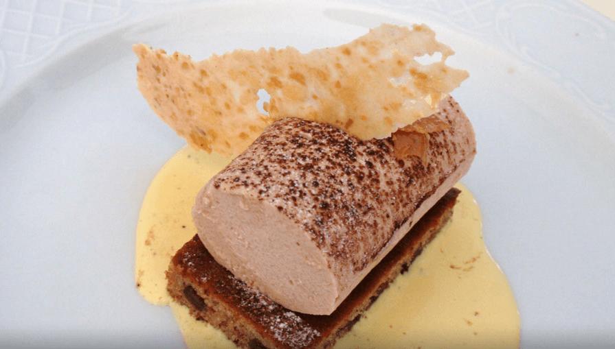 Catering Primitivo