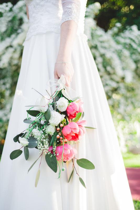 Matrimonio Carla & Álvaro Fotografía por @ Ampersand Wedding Films