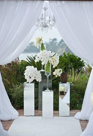 Magali Papa Floral Design
