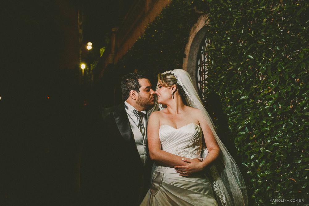 Noiva: Michelle Beleza: Dia da Noiva Exclusivo por Ro Deladore Foto: Mario Lima