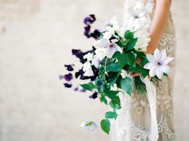 Beispiel: Liebevolle Fotos von Details, Foto: Ashley Ludaescher Photography.
