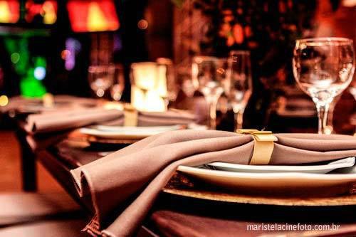 Ellegance Assessoria e Cerimonial. Foto: Maristela Cine Foto