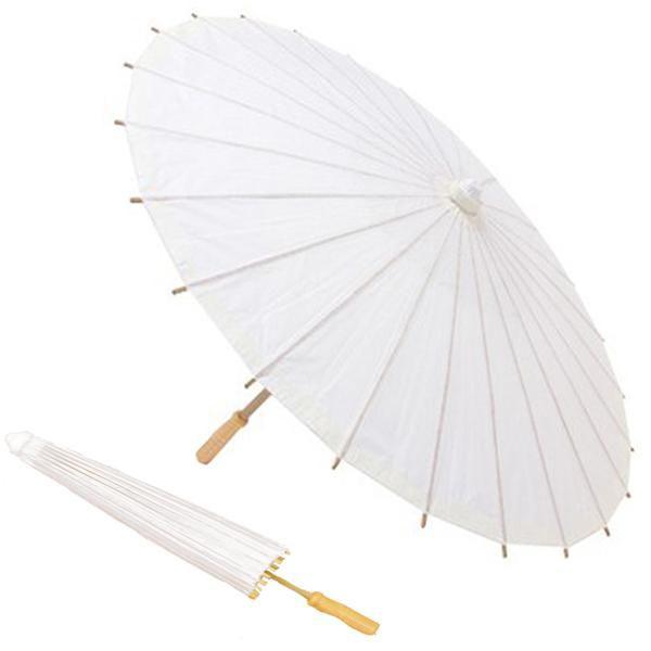 Tus invitados se merecen lo mejor! tenemos para ellos los mejores detalles: parasoles, sandalias, abanicos y pai pais... http://www.airedefiesta.com/list.aspx?c=102&hc=28&md=2