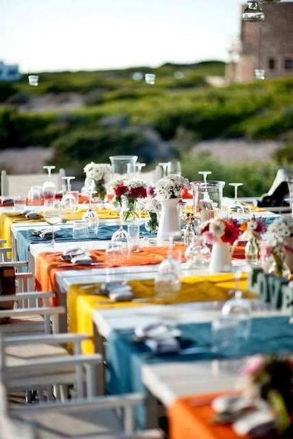 Blue Charm Weddings