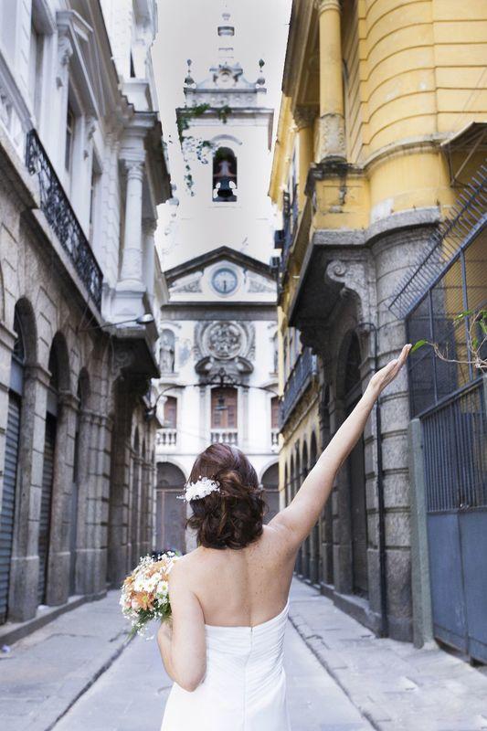 Tatiana Angotti Fotografia Rio de Janeiro, Brasil
