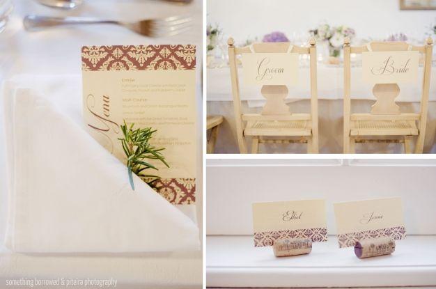 Casamento Jessie & Elliot (photo Piteira Photography)