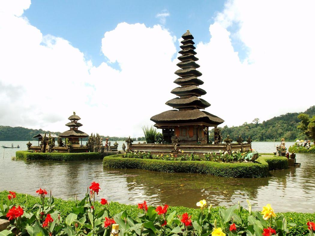Bali 07 noches.Precio por persona desde 575€. Solicita más informacion