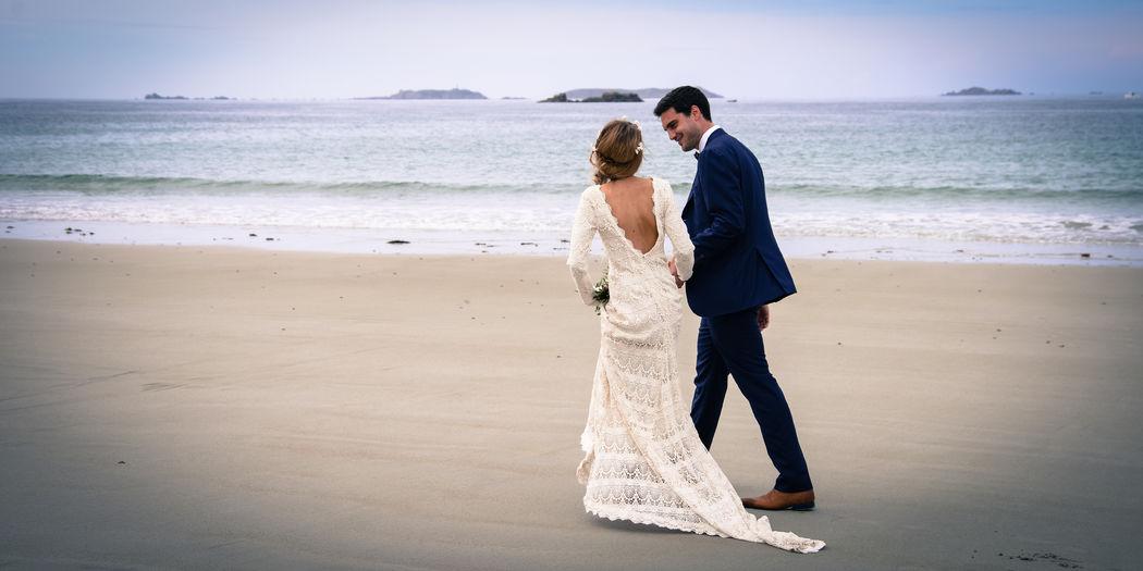 Christelle Anthoine Photographe-Séance couple