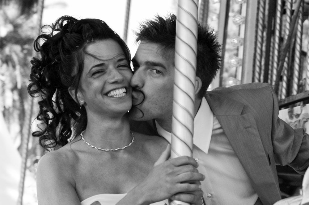 matrimonio nizza Fotografo matrimonio torino