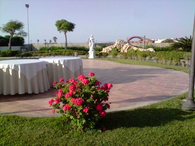 Helios Garden