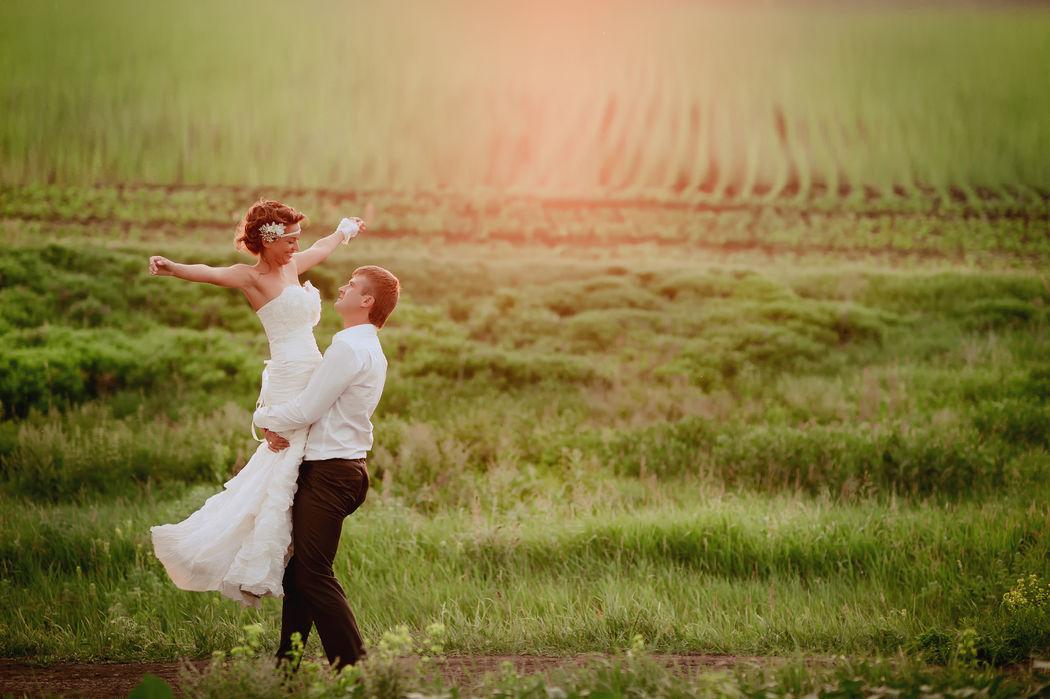 Ten la boda perfecta con las promociones y precios especiales en vinos y licores del programa Bodas y Eventos de la Europea.
