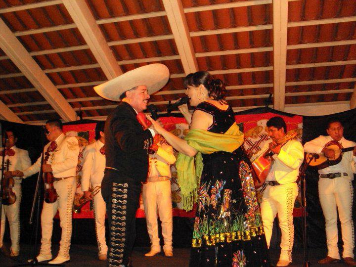 Dueto Musical Sociedad Anónima en Jalisco