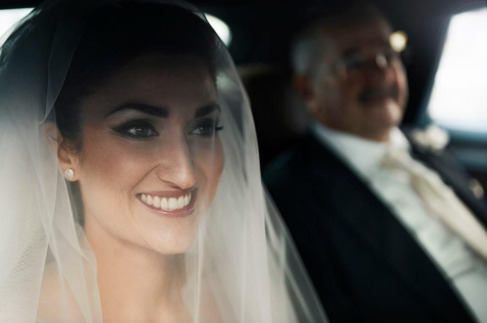 Beyouty Bride Antonella ph_Pasquale Passaro