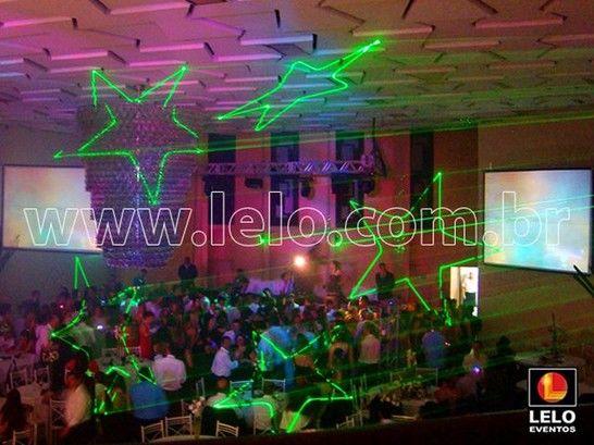 LELO Eventos www.lelo.com.br