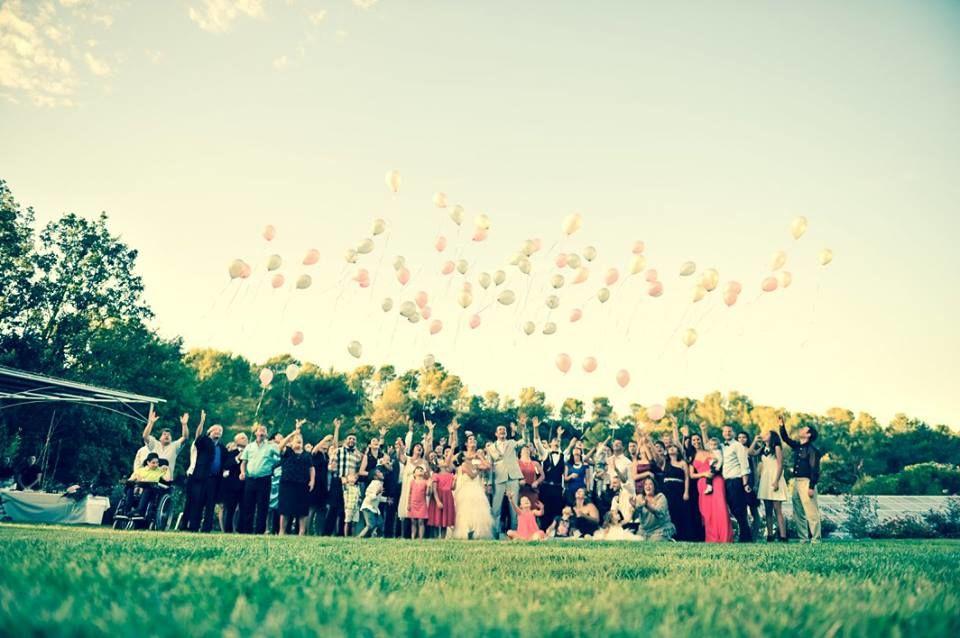 Domaine des 1001 Roses - photosprestiges