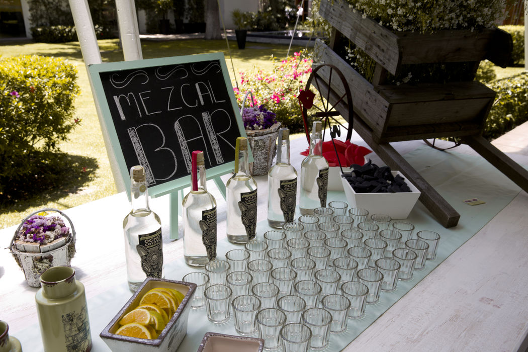 Marentus Wedding & Event Planning
