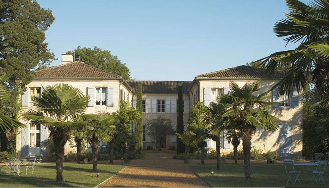 Château de Lassalle