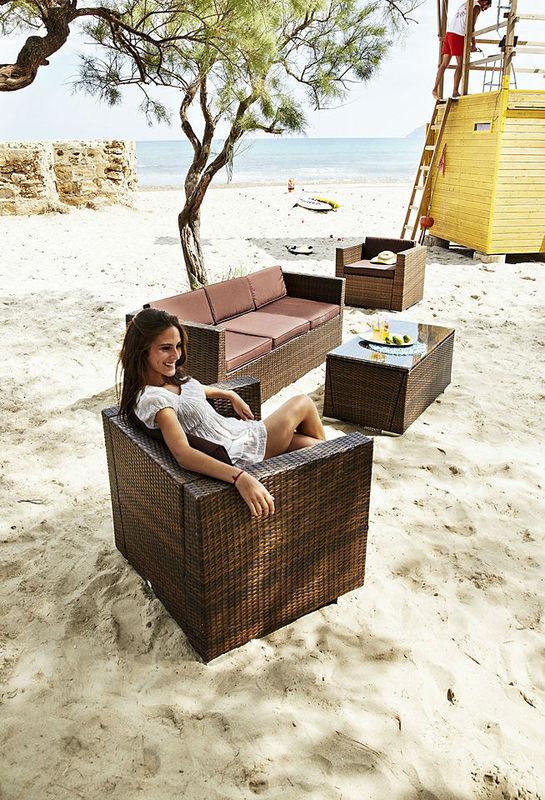 ladenzeile hochzeit. Black Bedroom Furniture Sets. Home Design Ideas