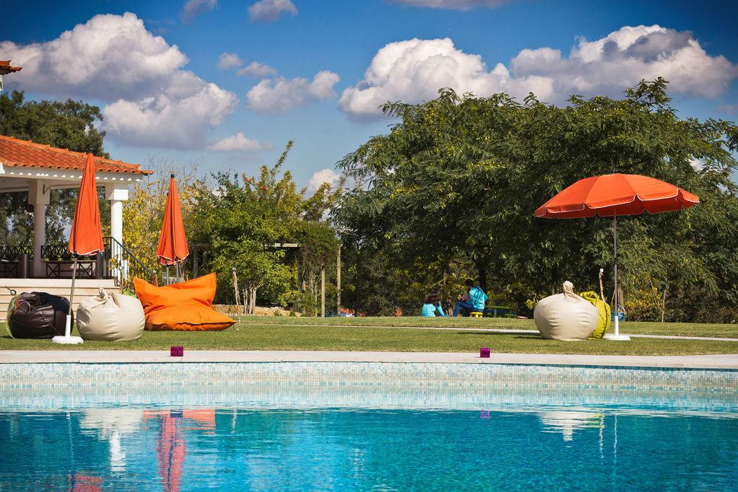 Foto: Quinta dos Sonhos