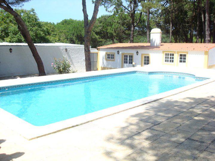 Foto:Quinta do Camejo