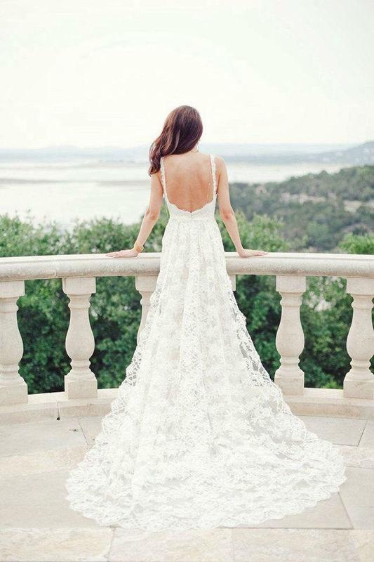 White Rab Wedding Planner