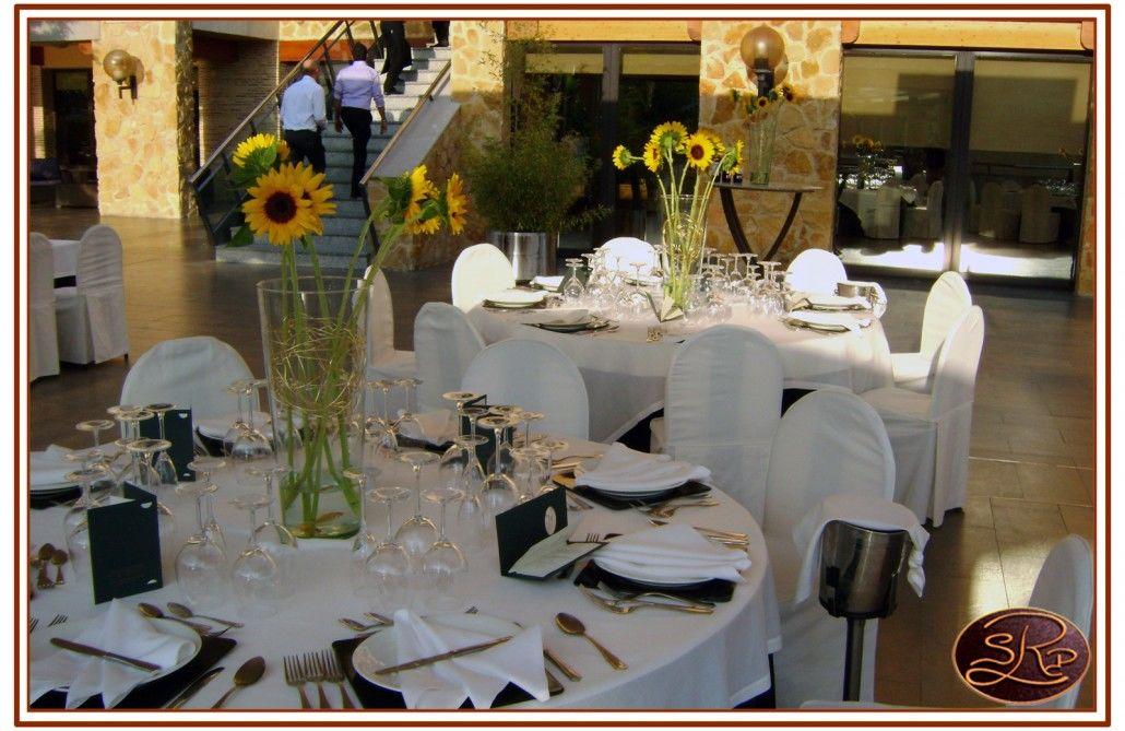 Restaurante San Patricio